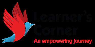 Learner's Corner